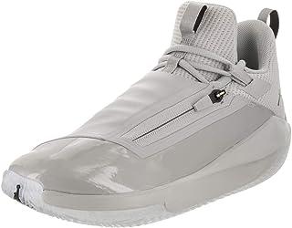 Nike Men's Jumpman Hustle Basketball Shoe