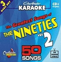 this is your song elton john karaoke