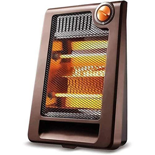 radiador sin aceite de la marca HUIXINLIANG