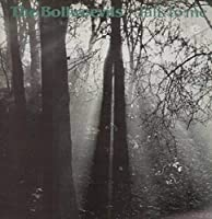 Talk to me (UK, 4 tracks, 1990) / Vinyl Maxi Single [Vinyl 12'']