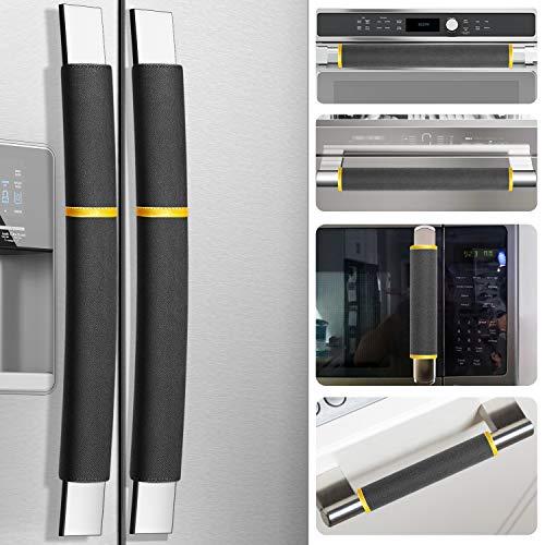 refrigerator bottom cover - 8