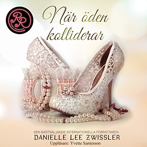 När öden kolliderar audiobook cover art