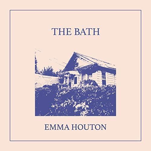 Emma Houton