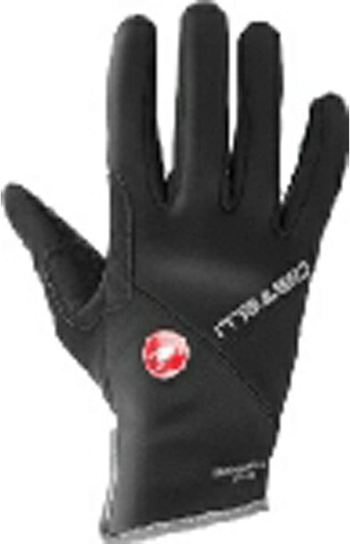 Castelli Damen scalda pro Handschuhe