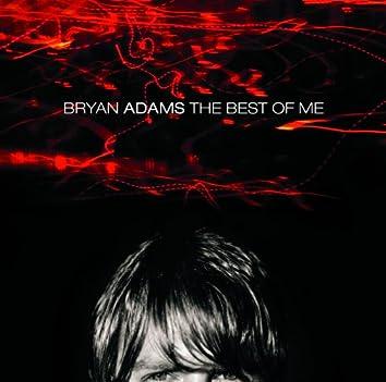 BRYAN ADAMS/ THE BES