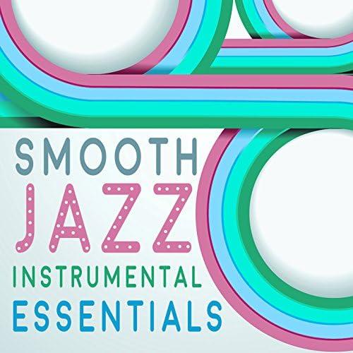 Instrumental Music Songs, Jazz Piano Essentials & Smooth Jazz Sax Instrumentals