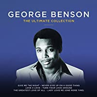 Ultimate Collection by George Benson