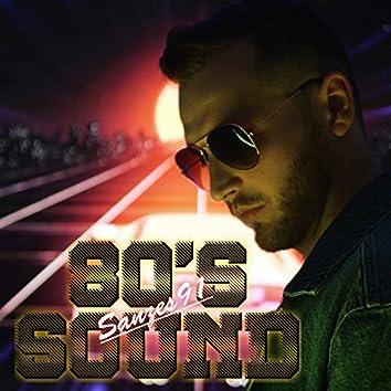 80s Sound