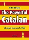 The Powerful Catalan-Bologan, Victor