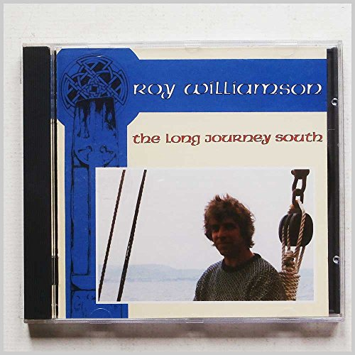 The Long Journey South [Import anglais]