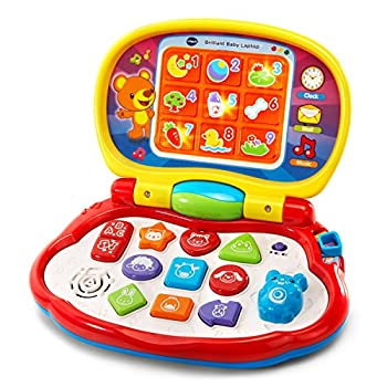 Best computer for babies Reviews