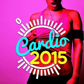 Cardio 2015