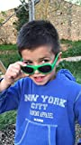Immagine 2 shadez shz baby occhiali da