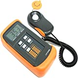 BEMATIK.COM Light Meters & Accessories