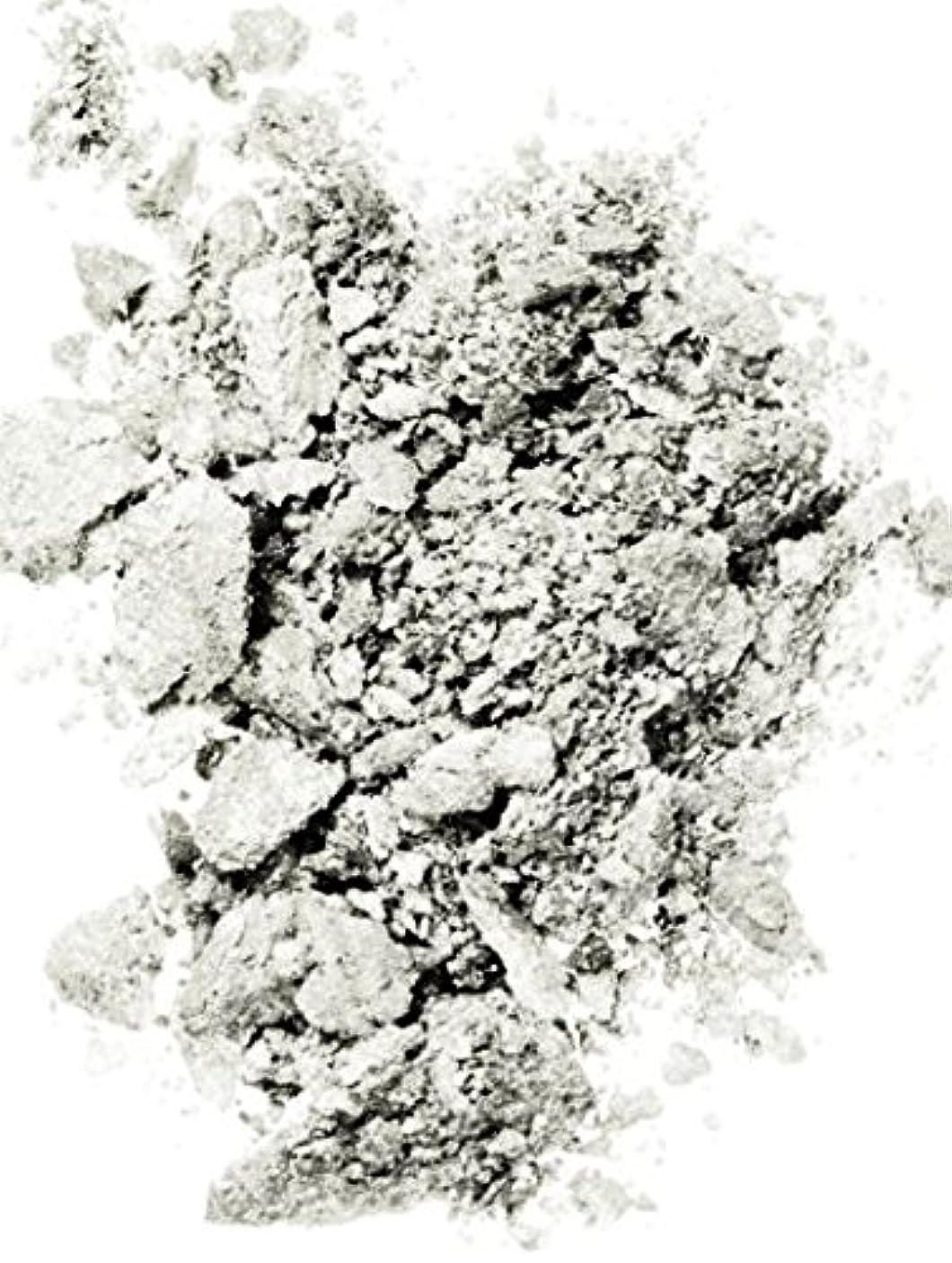 召集する問い合わせる雑多なコスメデコルテ アイグロウジェム GR781