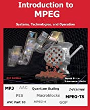 Best introduction to mpeg Reviews