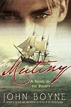 Mutiny: A Novel of the Bounty