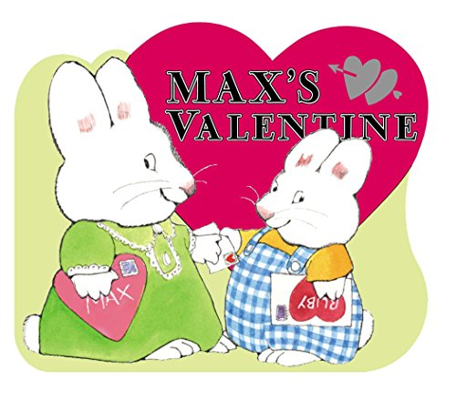 Pin by Sara Alani on سدن | Clip art, Cute clipart, Teddy bear pictures