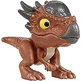Jurassic World Snap Squad Camp Cretácico Stygimoloch