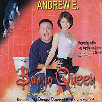 Banyo Queen (OST)