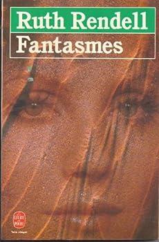 Mass Market Paperback Fantasmes [French] Book