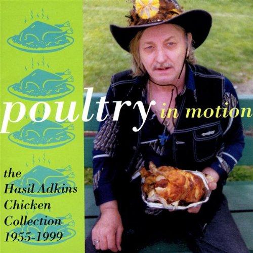 Chicken Run 1999