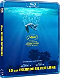 Lo que esconde Silver Lake [Blu-ray]