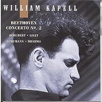 Volume 6: Concerto 2 Op 19 in B Flat
