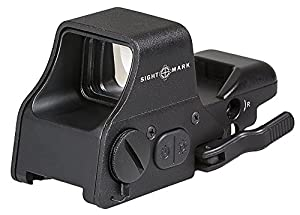 rifle sight Amazon WalMart | Wishmindr, Wish List App