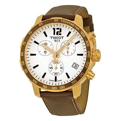 Tissot T0954173603702