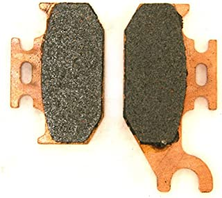 Factory Spec FS-427 Brake Pad