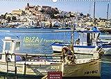 Ibiza/Formentera 2019 L 50x35cm - H.W. Schawe