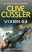 Vixen 03 (Dirk Pitt)