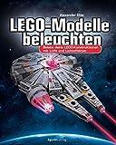 LEGO®-Modelle beleuchten: Belebe deine LEGO-Konstruktionen mit Licht und Lichteffekten