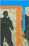 Essa matéria volátil dos espelhos: (dez acepções para amor) (Portuguese Edition)