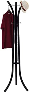 Best cast iron hat and coat stand Reviews