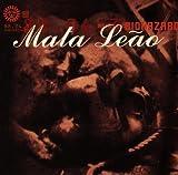 Mata Leao by Warner Bros Mod Afw (1996-01-01)