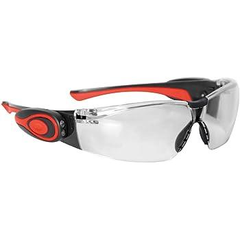 26-4000-00M 3M/™Luci a Led da applicare su occhiali