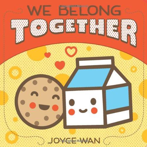 Image of We Belong Together