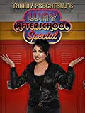 Tammy Pescatelli's 'Way After School Special'