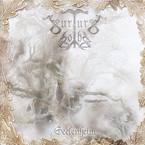 Surturs Lohe: Seelenheim (Audio CD (Box Set))