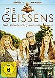 Die Geissens - Staffel 17: Eine Schrecklich Glamouröse Familie