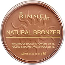 Rimmel Natural Bronzer, Sun Bronze (34788724022)