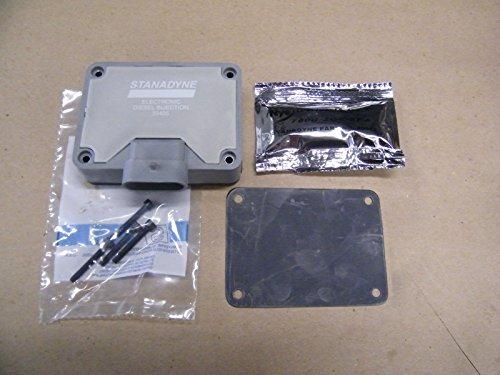 NEW Stanadyne FSD PMD Module GM Chevy 6.5L 6.5 Diesel