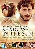 Shadows in the Sun [Import anglais]