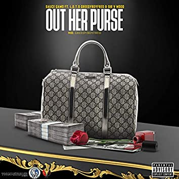 Out Her Purse