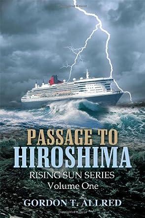 Passage to Hiroshima
