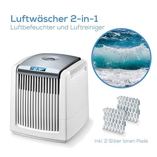 Beurer LW 230