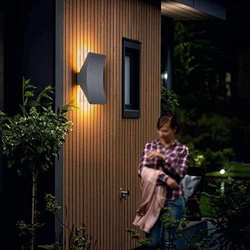 Outdoor-LED-Wand-Persönlichkeit...