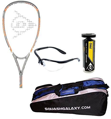 Python Racquetball Deluxe (Ultim...